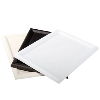 1821c793a4 Termékek Archive - Styleboxes